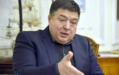 Тупицький вимагає, щоб йому виплатили майже мільйон гривень: скандальний ОАСК відкрив справу