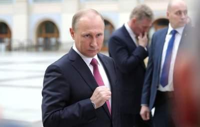 Путін втратив усю Україну, – Казанський про наслідки агресії Кремля