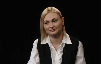 Аваков точно не пойдет в Бюро экономической безопасности, – Кравчук