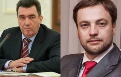 Головні новини 16 липня: у Києві провели засідання РНБО, Монастирський став главою МВС