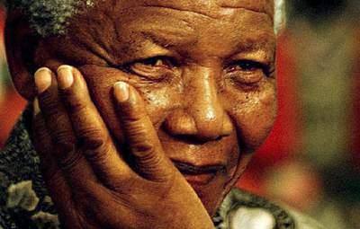 День Нельсона Мандели: як вшанувати видатного гуманіста