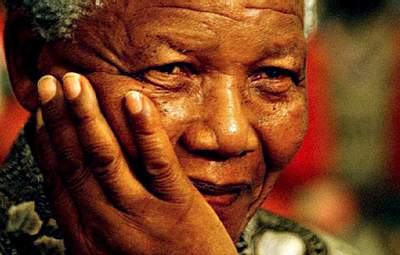 День Нельсона Манделы: как почтить выдающегося гуманиста