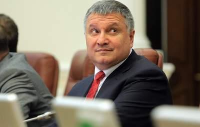 Вряд ли неожиданность: Аваков мог подать в отставку по нескольким причинам