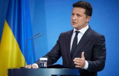 Встречу активно готовят, – у Зеленского рассказали, когда президент отправится в Вашингтон