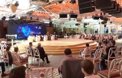 Молодь має бути зацікавлена працювати з державою, – в Укроборонпромі поділились цілями
