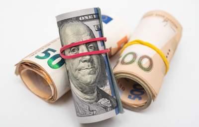 Скільки заробляють топменеджери в Україні у 2021 році: оновлений рейтинг