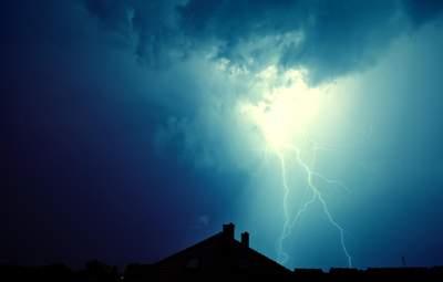 Прогноз погоди на 20 липня: Україну охоплять зливи, які частково принесуть прохолоду