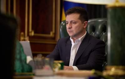 Надо иметь альтернативные позиции, – эксперт сказал, с чем Зеленский должен поехать в Вашингтон