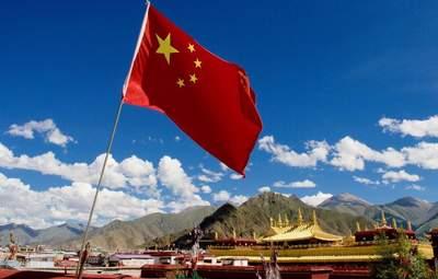Розглядають з оптимізмом: у Китаї висловились щодо перспектив співпраці з Україною