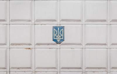Россия впервые в истории пожаловалась на другое государство в ЕСПЧ – конечно, это Украина