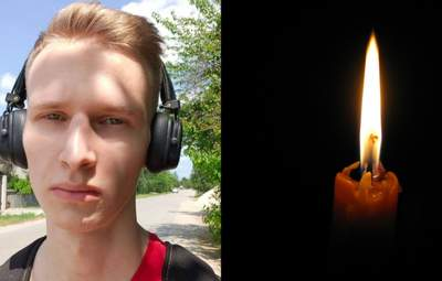 Прыгнул с катамарана и сломал шею: на Азовском море трагически погиб 20-летний парень