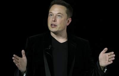 Илон Маск наконец-то раскрыл планы SpaceX и Tesla относительно криптовалют
