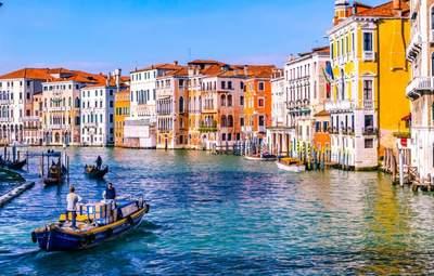 "ЮНЕСКО прибрала Венецію з ""чорного"" списку: в чому причина"