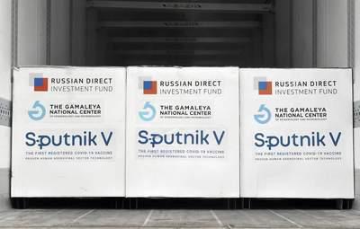 """Не привезли """"Супутника V"""": Росія підвела Аргентину з поставками вакцини"""