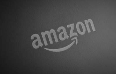 Домогательства, издевательства и дискриминация: Amazon нанимает внешний аудит для расследования