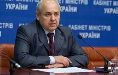 Закликав відділити Донбас: як сепаратист Рибачук знову став топовим українським політиком