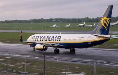 Диспетчер, посадивший самолет с Протасевичем, выехал из Беларуси, – СМИ