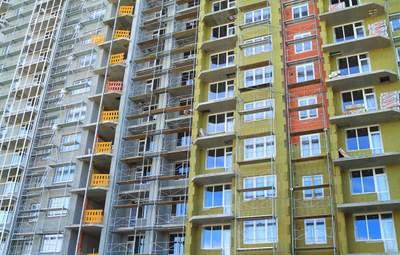 Які ціни на житло у Києві: названо розцінки по районах