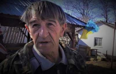 Местонахождение политзаключенного Олега Приходько неизвестно уже 2 месяца