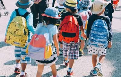 По 2 тисячі гривень на дитину: у Зеленського анонсували допомогу багатодітним сім'ям