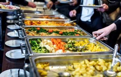 """""""Ездить на All inclusive больше не захотите"""": чем на самом деле кормят туристов в отелях Египта"""