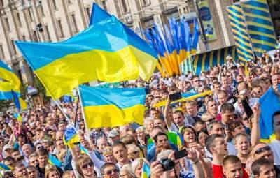 Як і коли Україна відзначатиме День Незалежності у 2021 році: деталі святкувань