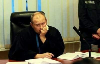 Точно не имеет отношения к Офису Президента – у Зеленского прокомментировали появление Чауса