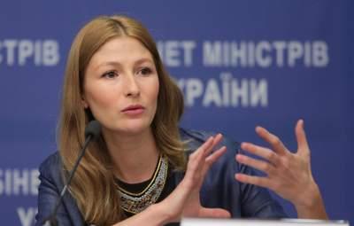 """Щоб проводити щорічно: Україна хоче """"припаркувати"""" Кримську платформу в рамках ООН"""