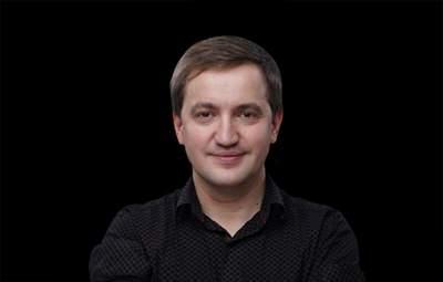 Коломойський точно є у списку, – Солонтай припустив, на кого чекають санкції РНБО