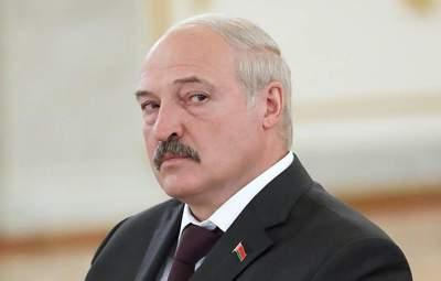 Концлагеря и угрозы: как Лукашенко удерживает власть и пытается запугать Европу