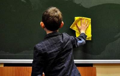 Как в Ивано-Франковске будут учить учеников с 1 сентября: ответ мэра