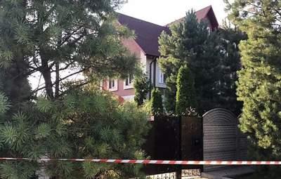 Боявся підходити до вікон, а за домом стежили: адвокат розповів нові деталі про смерть Павлова