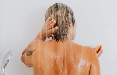 Нужно ли принимать душ каждый день: советы экспертов