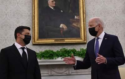 Спляче царство: російська пропаганда казиться від успіхів України
