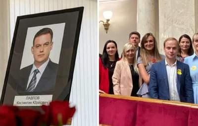 """Причини смерті Павлова і хлопчика з Черкас, """"Справедливість"""" у Раді: головні новини 7 вересня"""