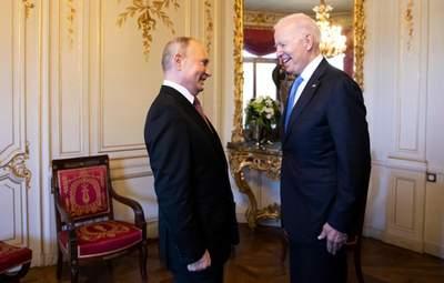 """В администрации Байдена есть группа """"Путинферштеер"""", – Пионтковский"""