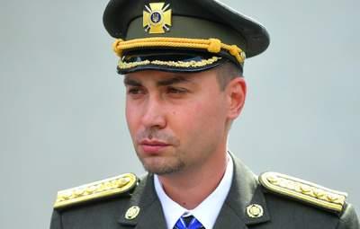 Було зрозуміло, що Росія готується захопити територію України, – інтерв'ю з головним розвідником
