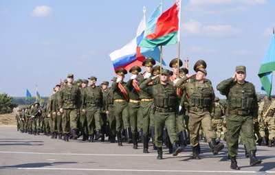 Конфликтность нарастает: что на самом деле кроется за военными учениями России и Беларуси