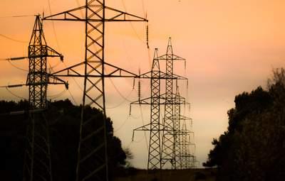 На імпорті електроенергії з України: у Молдові розслідують розкрадання на 12 мільйонів доларів