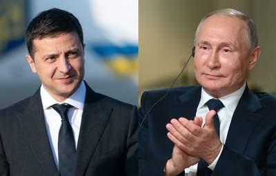 Встречи не будет, – экс-министр иностранных дел сказал, почему Зеленский не увидится с Путиным