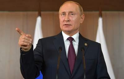 Путін перетворює Білорусь на воєнний полігон проти України