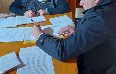Наближаються вибори мера Харкова: хто став першим кандидатом