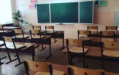 Ни дистанционки, ни очного обучения: в Одессе хотят с 23 сентября закрыть многие школы и вузы
