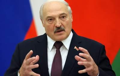 Лукашенко проведе кожного солдата Росії додому, – військовий експерт назвав перевагу України