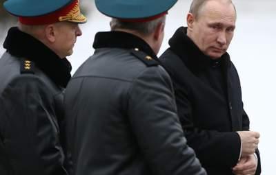 """Російські військові не повертаються в пункти дислокації після навчань """"Захід-2021"""""""