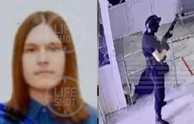 На лікування Бекмансурова, який розстріляв студентів у Пермі, витрачають мільйони