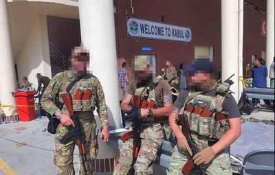 У New York Times прозріли: українці – народ воїнів
