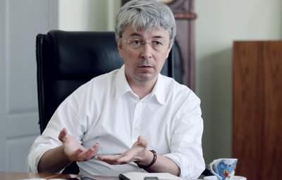 Это не случайно, – Ткаченко предположил, почему YouTube заблокировал российских пропагандистов