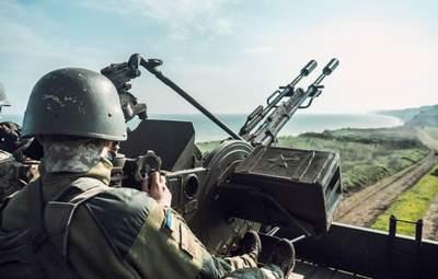 """Українська Паперова Армія: головнокомандувач ЗСУ скасував """"армійський маразм"""""""