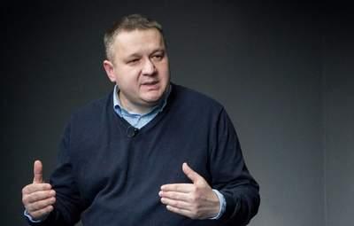 Традиційна проблема – фальстарт кампанії, – голова КВУ про вибори у Харкові
